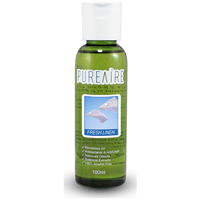 PureAire Air Purifier Essence Fresh Linen - 100ml