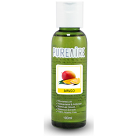 PureAire Air Purifier Essence Mango - 100ml