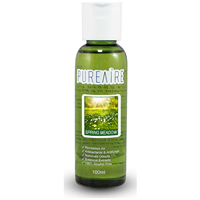 PureAire Air Purifier Essence Spring Meadow - 100ml