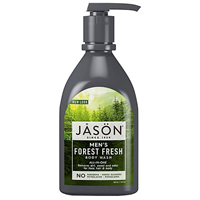 Jason Men`s All-In-One Body Wash - Forest Fresh - 887ml