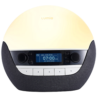 Lumie Bodyclock Luxe 700 - Sunrise Alarm Clock