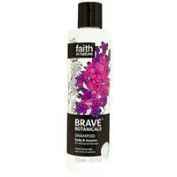 Faith in Nature Lavender & Jasmine Shampoo - 250ml