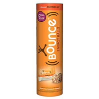Bounce Almond Protein Hit Energy Ball x 5