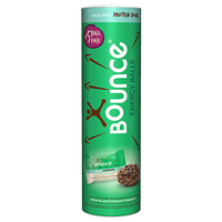 Bounce Cacao Mint Protein Bomb Energy Ball x 5