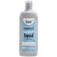 Bio D Washing Up Liquid - 750ml