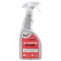 Bio D All Purpose Sanitiser Spray - 500ml