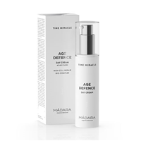 MADARA Time Miracle Age Defence Day Cream - 50ml