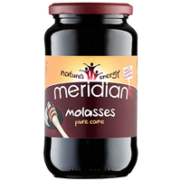 Meridian Pure Cane Molasses - 740g