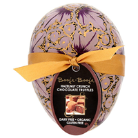 Booja-Booja Hazelnut Crunch Small Easter Egg
