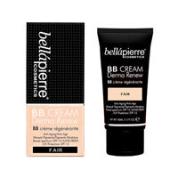 Bellapierre BB Cream - Fair - 40ml