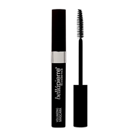 Bellapierre Volumising Black Mascara - 9ml