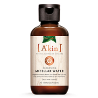A kin Cleansing Micellar Water - 150ml