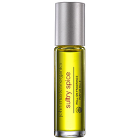 Sultry Spice Roll-On Fragrance - 9ml