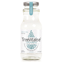 TreeVitalise Organic Birch Water - Original - 250ml