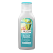 Jason Smoothing Sea Kelp Shampoo - 473ml