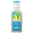 Jason Restorative Biotin Shampoo - 473ml