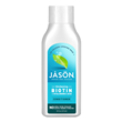 Jason Restorative Biotin Conditioner - 454g