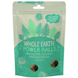 Whole Earth Protein Balls - Coconut - 50g