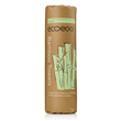 Ecoegg Bamboo Towels - Single Roll