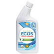 ECOS Toilet Cleaner - Cedar - 710ml