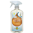 ECOS Floor Cleaner - Lemon & Sage - 500ml