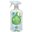 Parsley Plus Multi-Surface Cleaner - 500ml