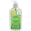 Hand Soap - Lemongrass - 500ml