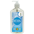 ECOS Hand Soap - Fragrance Free - 500ml