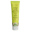 Pacifica Kale Luxe Oil-Free Multi Cream - 50ml