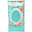 Pacifica Cactus Water Make Up Removing Wipes - 30 Wipes