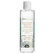 Pacifica Coconut Water Micellar Cleansing Tonic - 236ml