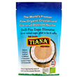 TIANA Raw Crystallised Coconut Blossom Nectar - 250g