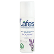 Lafe`s Roll On Soothe Deodorant - 73ml
