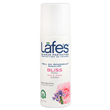 Lafe`s Roll On Bliss Deodorant - 73ml