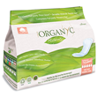 Organyc Organic Cotton Maternity Pads - 12 Pack