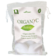 Organyc Cotton Balls - 100 Pieces