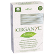 Organyc Cotton Buds - 200 Pieces
