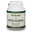 Natures Own Cytoplan Phyto-Med - 60 x 500mg Vegicaps