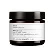 Evolve Miracle Face Mask - 60ml