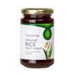 Clearspring Organic Rice Malt Syrup - 330g
