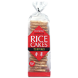 Clearspring Teriyaki Rice Cakes - 150g