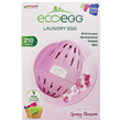 Ecoegg Laundry Egg Spring Blossom - 210 Washes