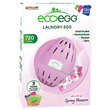 Ecoegg Laundry Egg Spring Blossom - 720 Washes