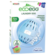 Ecoegg Laundry Egg Fresh Linen - 720 Washes