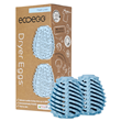 Ecoegg Dryer Egg Fresh Linen - 40 Uses