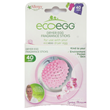 Ecoegg Dryer Egg Fragrance Sticks Spring Blossom - 40 Uses