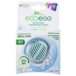 Ecoegg Dryer Egg Fragrance Sticks Fresh Linen - 40 Uses