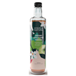 Organic Apple Cider Vinegar - With the Mother - 350ml