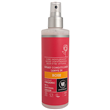 Urtekram Rose Leave-In Conditioner Organic - 250ml