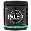 Planet Paleo Digestive Collagen - 245g Powder